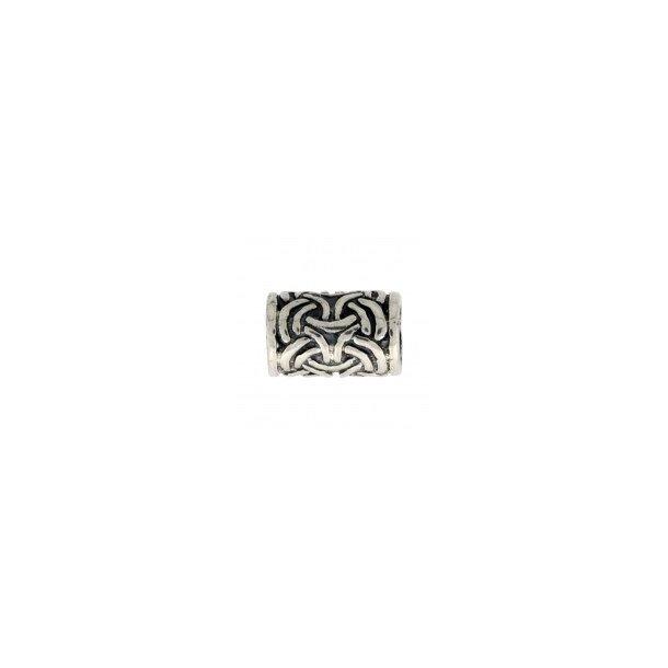 900-59 Skæg/hårperle